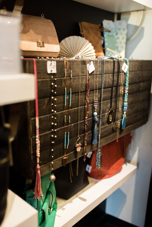 I Love Local Knoxville, TN - Boutique at Salon Biyoshi-9999.jpg