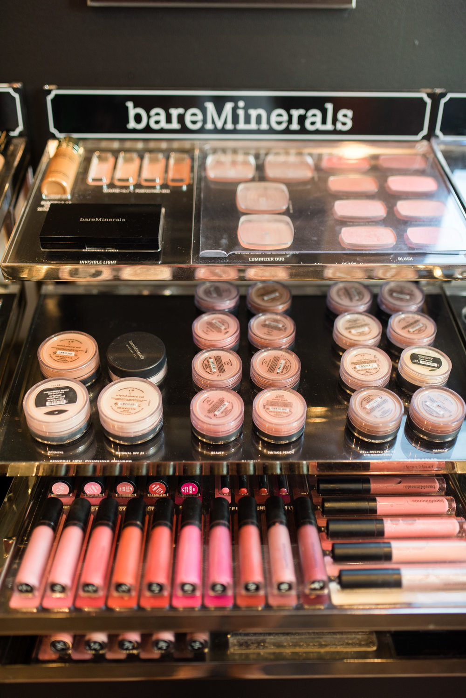 I Love Local Knoxville, TN - Boutique at Salon Biyoshi-9910.jpg