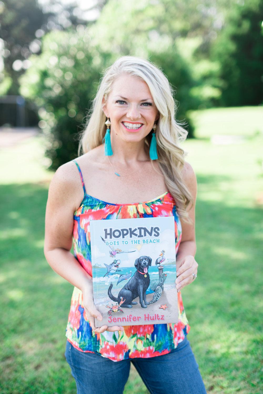 I Love Local Knoxville, TN - Jenn Hultz Children's Book Author-7381.jpg