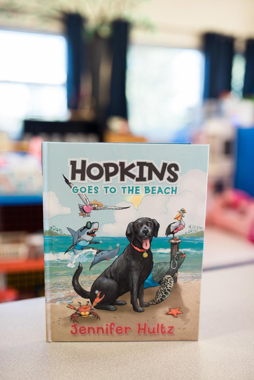 I Love Local Knoxville, TN - Jenn Hultz Children's Book Author-7398.jpg