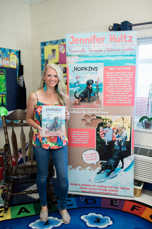 I Love Local Knoxville, TN - Jenn Hultz Children's Book Author-7403.jpg