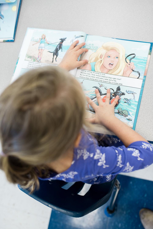 I Love Local Knoxville, TN - Jenn Hultz Children's Book Author-7419.jpg