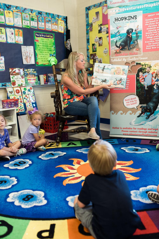 I Love Local Knoxville, TN - Jenn Hultz Children's Book Author-7446.jpg