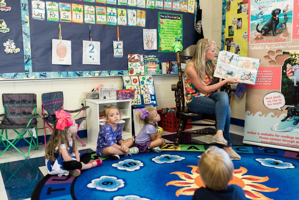 I Love Local Knoxville, TN - Jenn Hultz Children's Book Author-7451.jpg