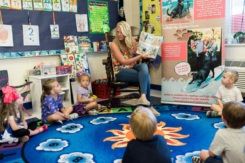 I Love Local Knoxville, TN - Jenn Hultz Children's Book Author-7452.jpg
