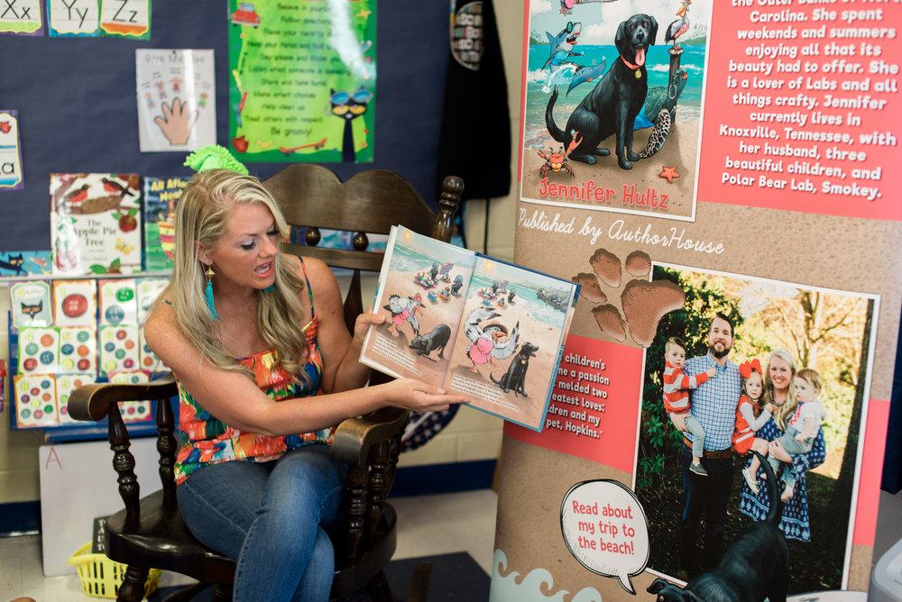 I Love Local Knoxville, TN - Jenn Hultz Children's Book Author-7475.jpg