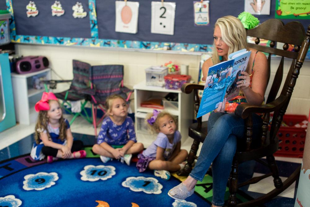 I Love Local Knoxville, TN - Jenn Hultz Children's Book Author-7485.jpg