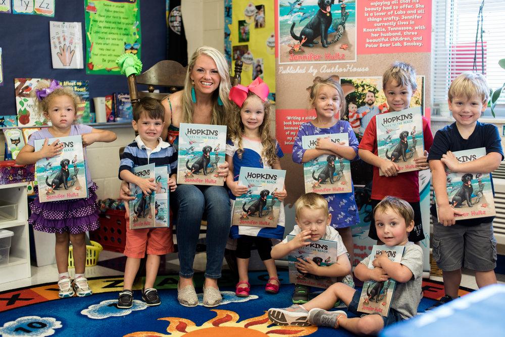 I Love Local Knoxville, TN - Jenn Hultz Children's Book Author-7508.jpg