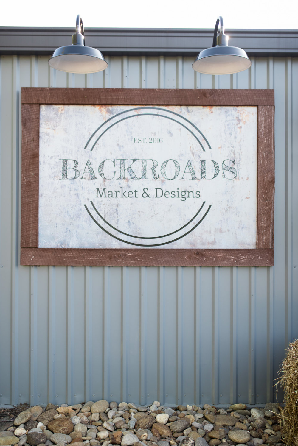 I Love Local Knoxville, TN - Backroads Market & Designs-6594.jpg