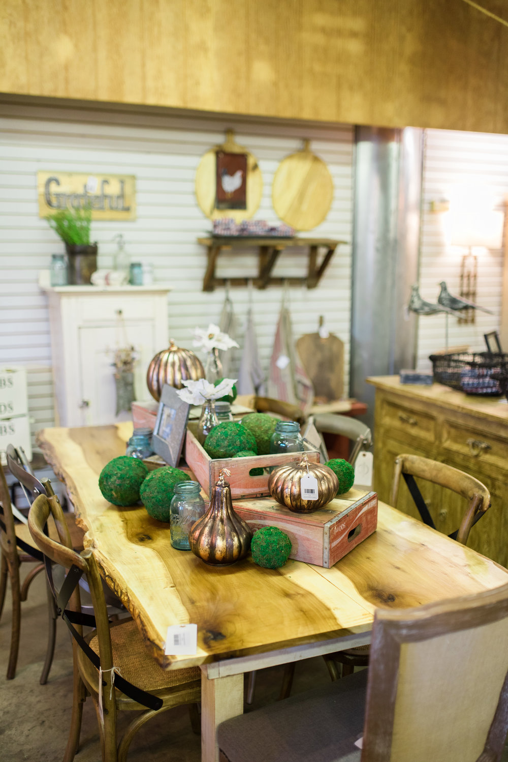 I Love Local Knoxville, TN - Backroads Market & Designs-6618.jpg