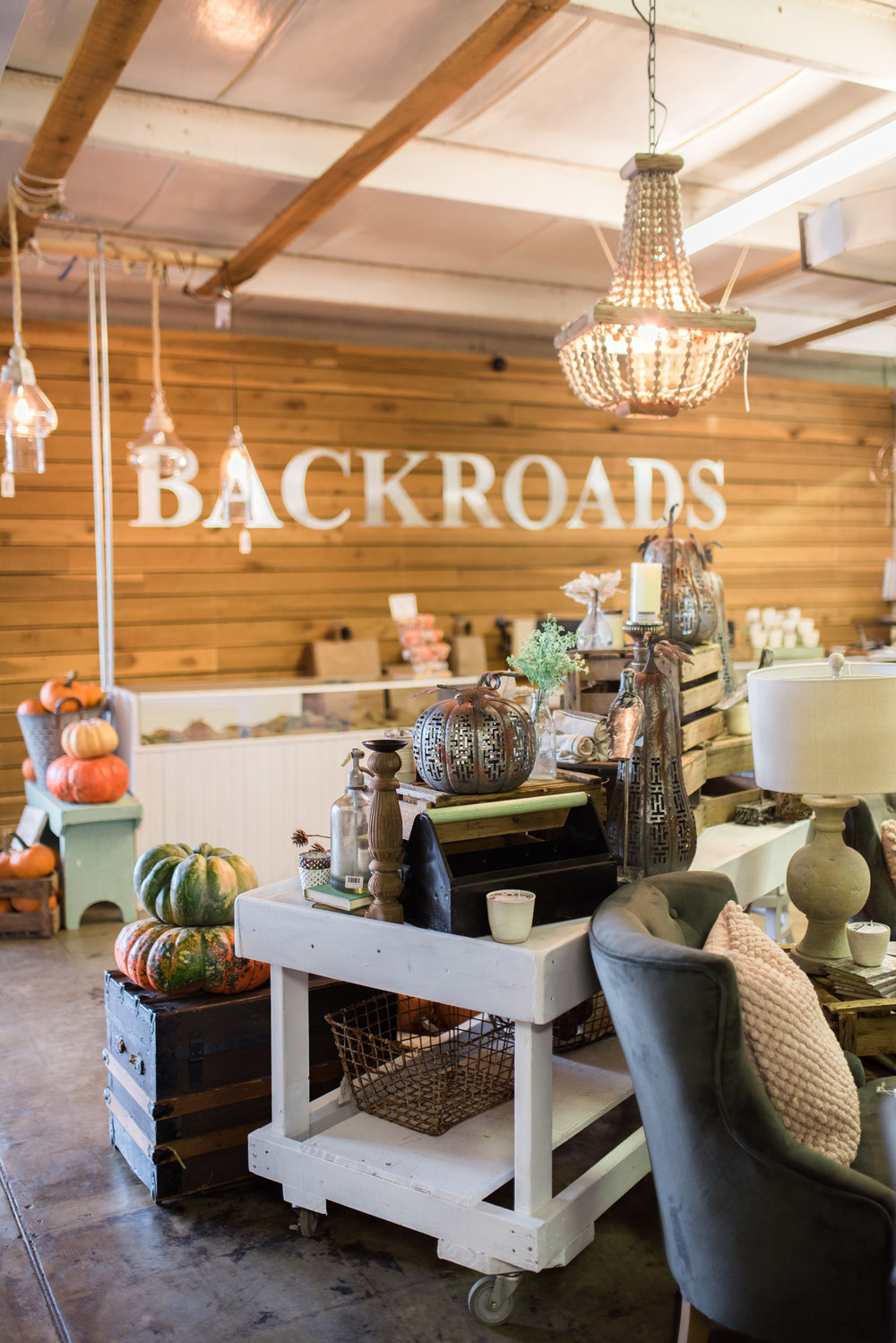 I Love Local Knoxville, TN - Backroads Market & Designs-6680.jpg