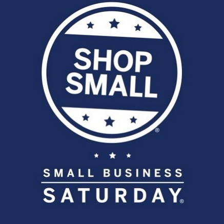 ❤️ Support our Local Knoxville Businesses. ❤️ Shop Small this Holiday Season and Year 'Round! ❤️