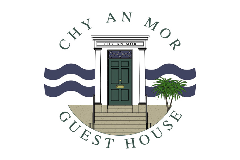 CHY AN MOR GUEST HOUSE