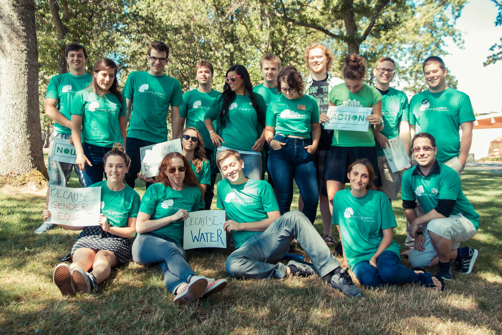 YoungGreens-10.jpg