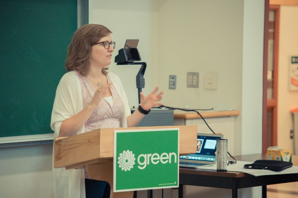 YoungGreens-57.jpg