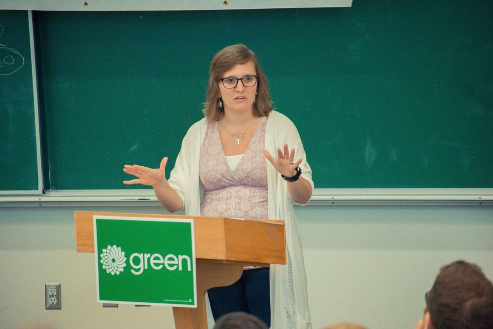 YoungGreens-59.jpg
