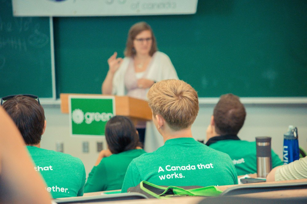 YoungGreens-60.jpg