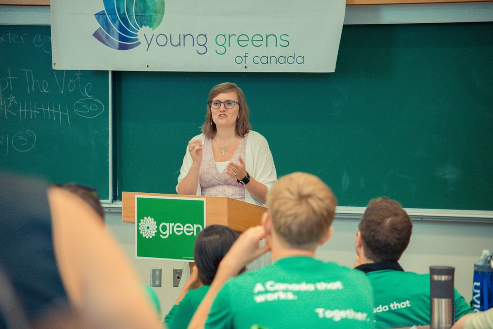 YoungGreens-61.jpg