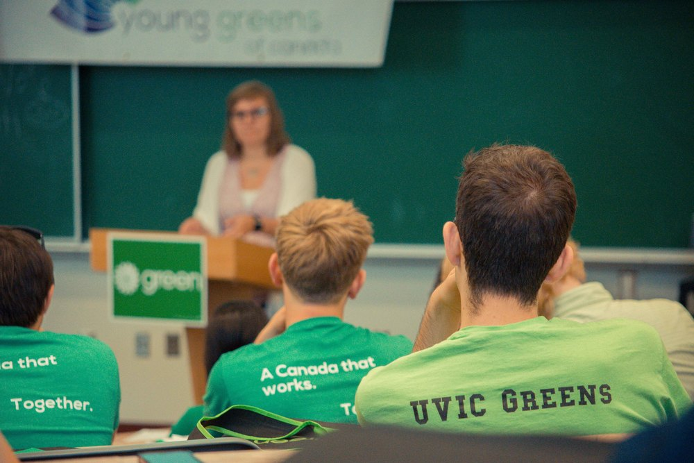 YoungGreens-72.jpg