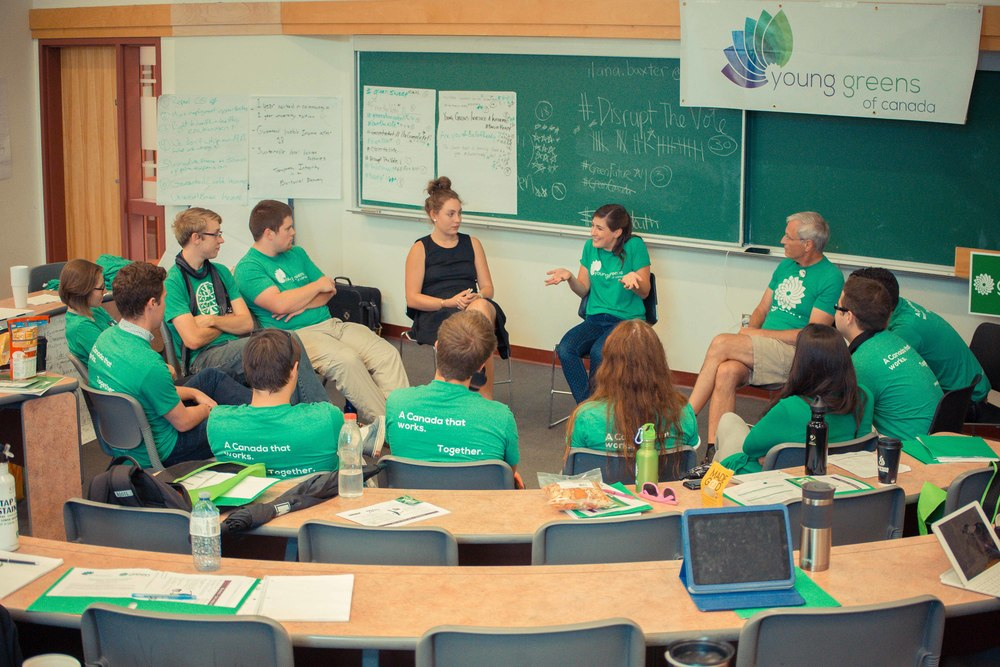 YoungGreens-76.jpg