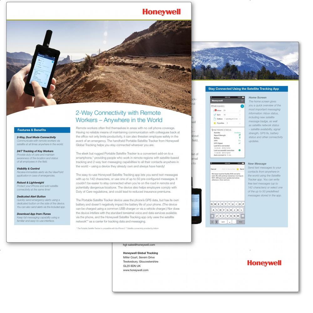 flyer_portableTracker_1000.jpg