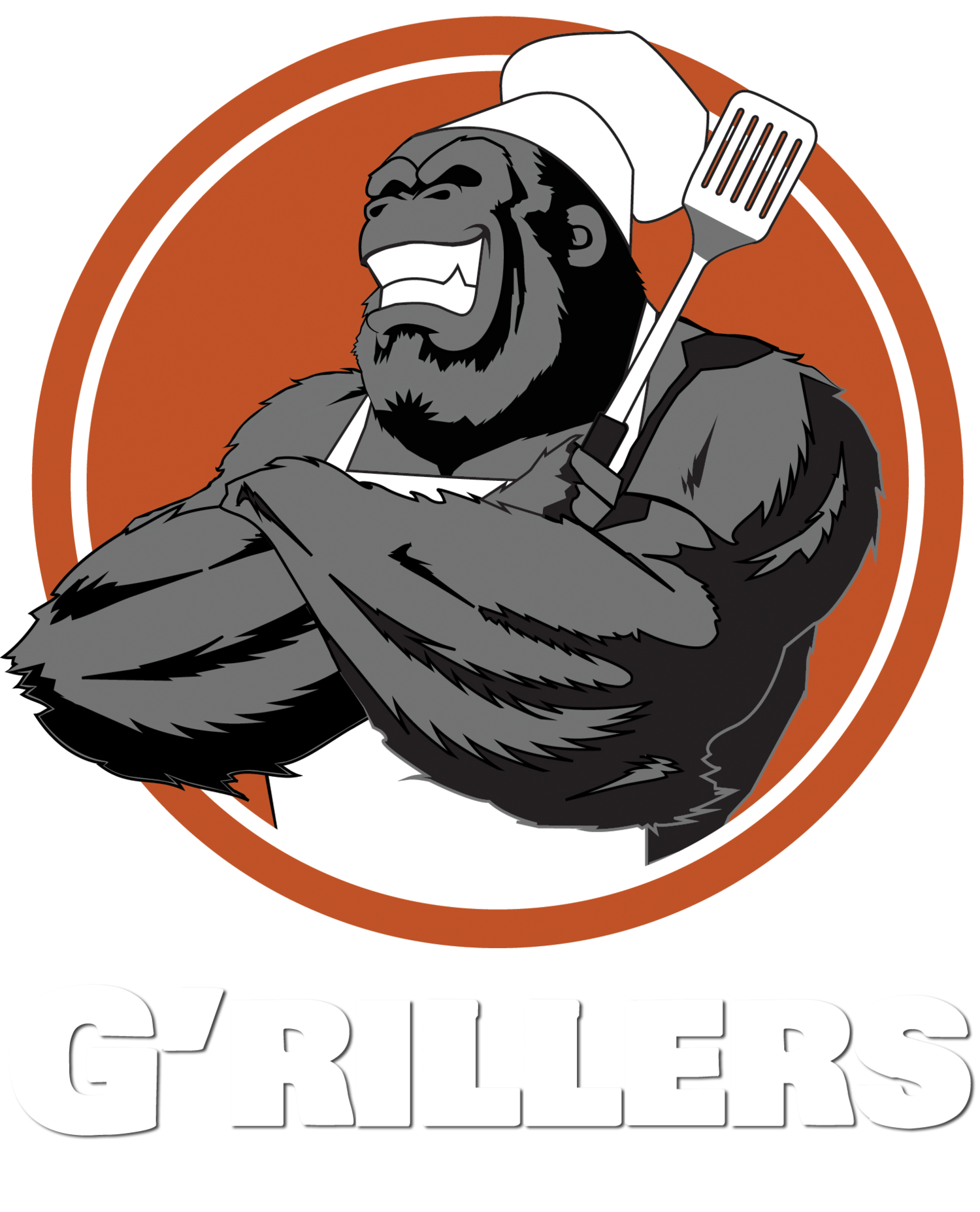 G'rillers
