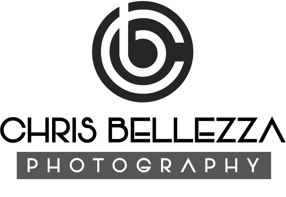 Chris Bellezza Photography/ Photography Specialist for businesses and restaurants in the Chicago Metropolitan area