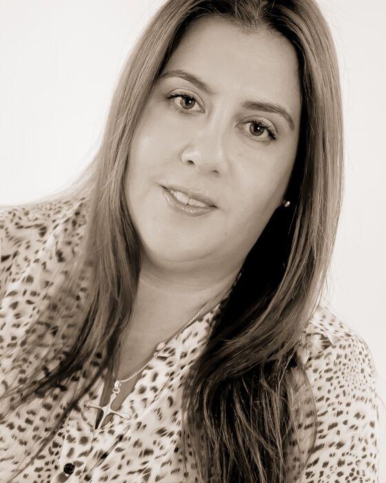 Claudia Parra.jpg