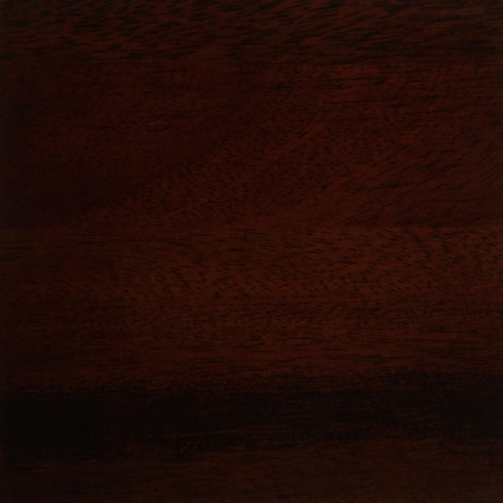 Dark Rosewood