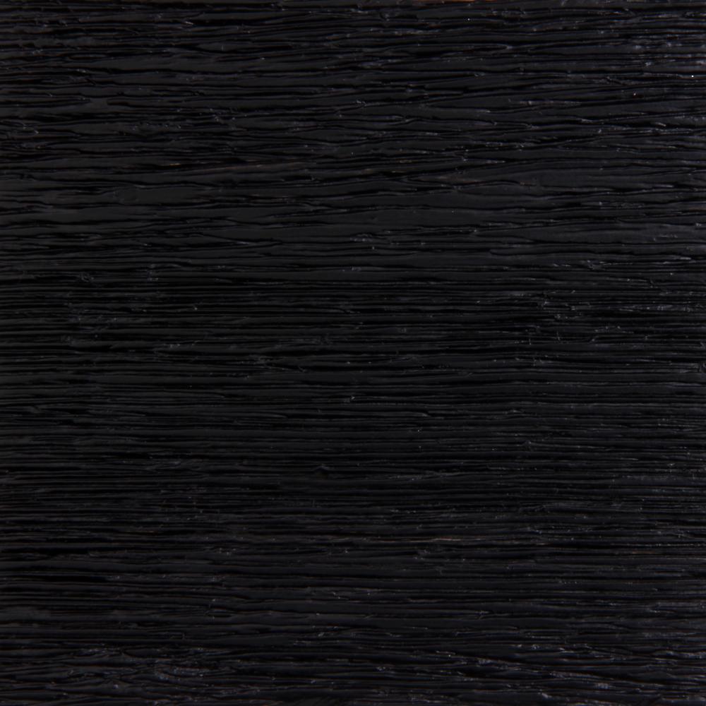 Rustic-Black