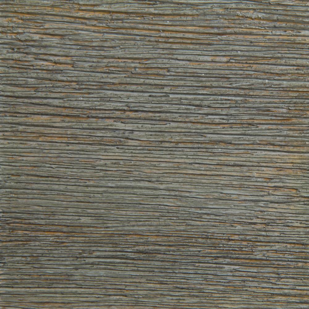 Rustic-Gray