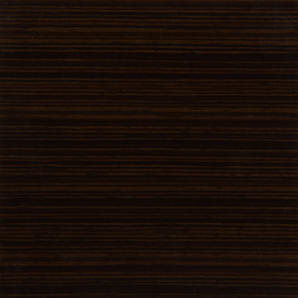 Macassar Ebony-Natural
