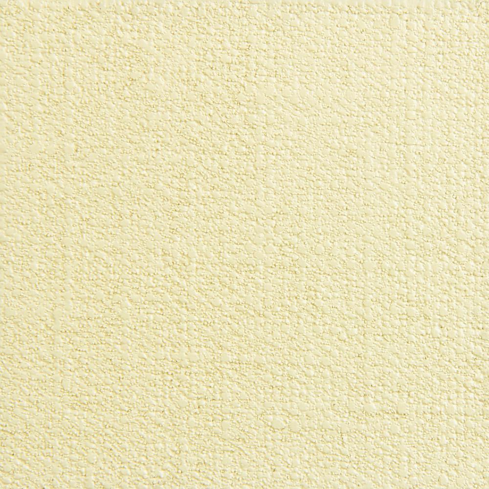 Linen-Off White