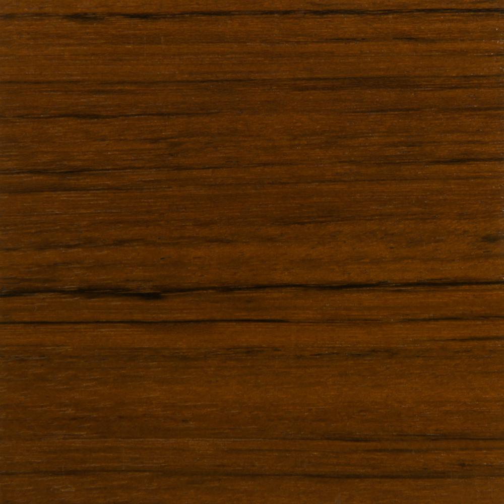 Rosewood-Nutmeg