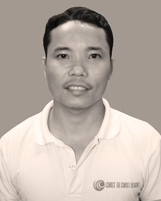 Ky-Thanh-Nguyen.jpg
