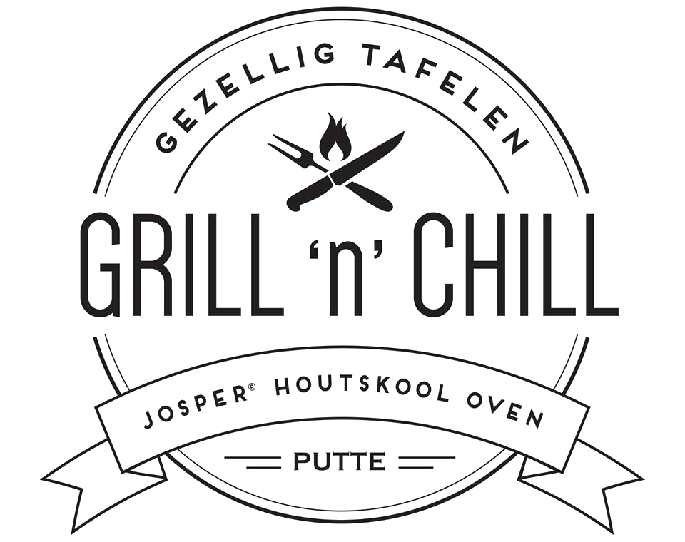 Grill 'n' Chill