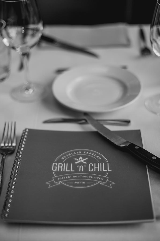 Chill en Grill14.jpg