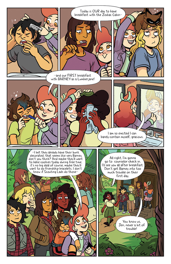 Lumberjanes-029-PRESS-4-0ac7e.jpg