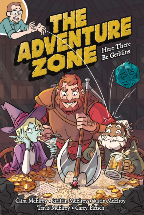 pietsch-tazgn cover.png