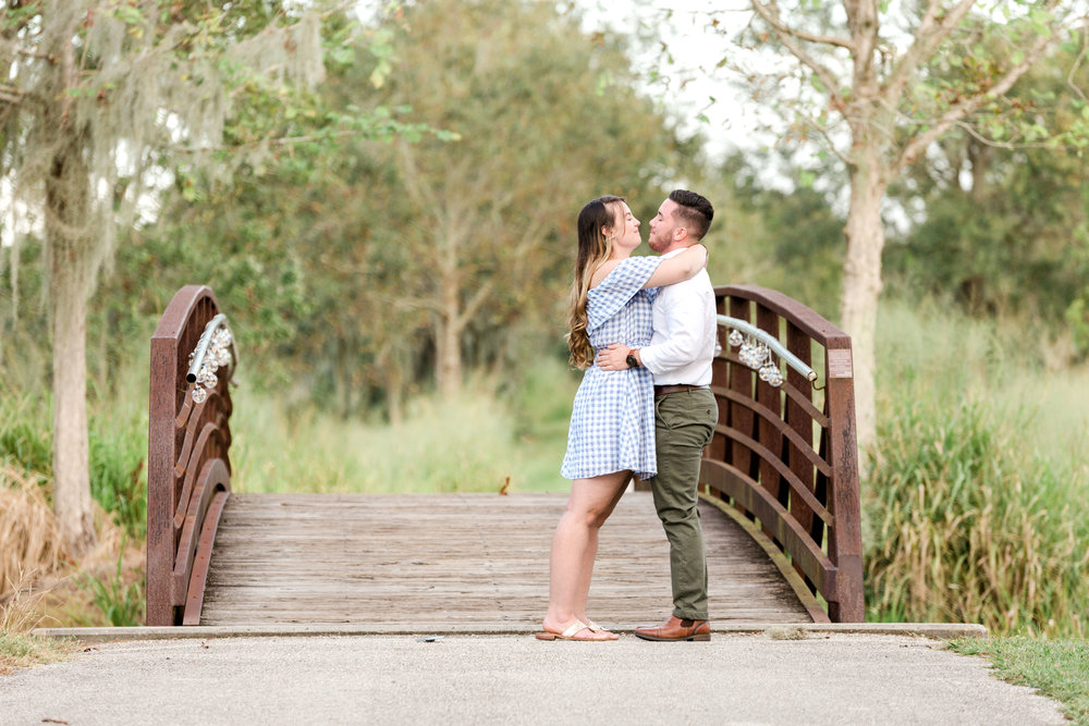 peterson-park-lakeland-engagement-photos-proposal.jpg