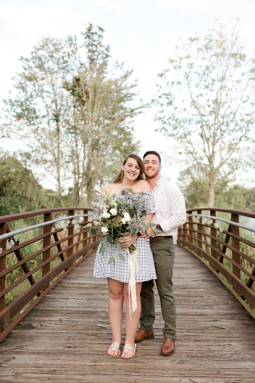 peterson-park-lakeland-engagement-photos-bouquet-carography-studios.jpg