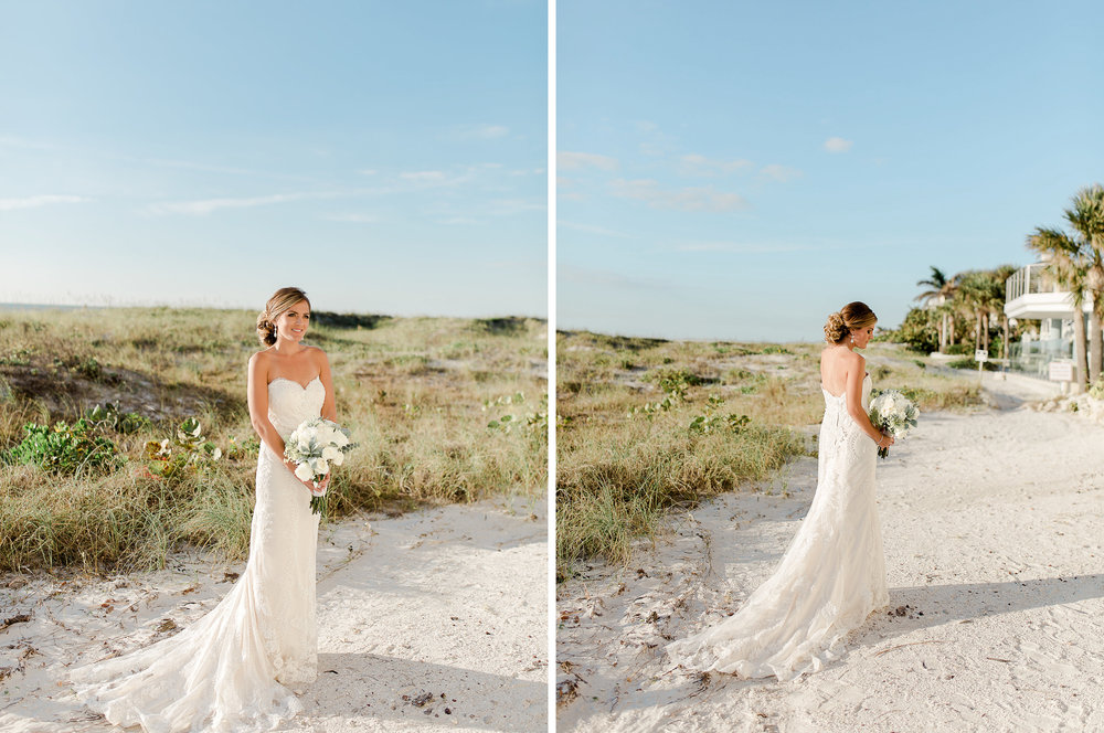 BLOG-ERIN-JARED-CLEARWATER-BEACH-WEDDING-3.jpg