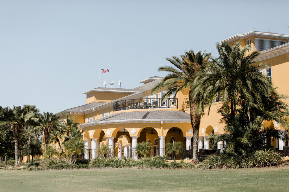 Tampa-Palms-Golf-Country-Club-wedding-carography-studios