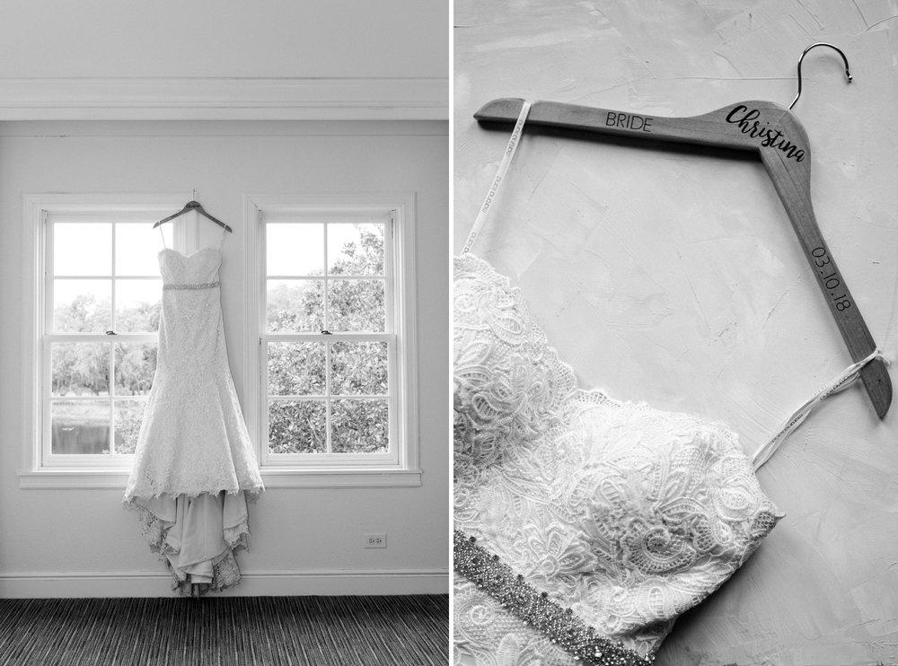 tampa-palms-wedding-christina-luis-I58A1411.jpg