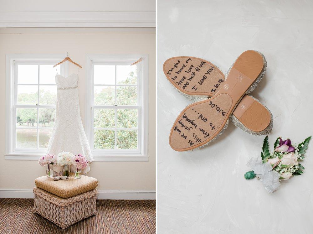 tampa-palms-wedding-christina-luis-I58A1440.jpg