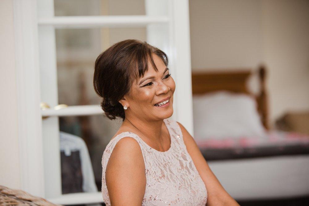 tampa-palms-wedding-christina-luis-I58A1467.jpg
