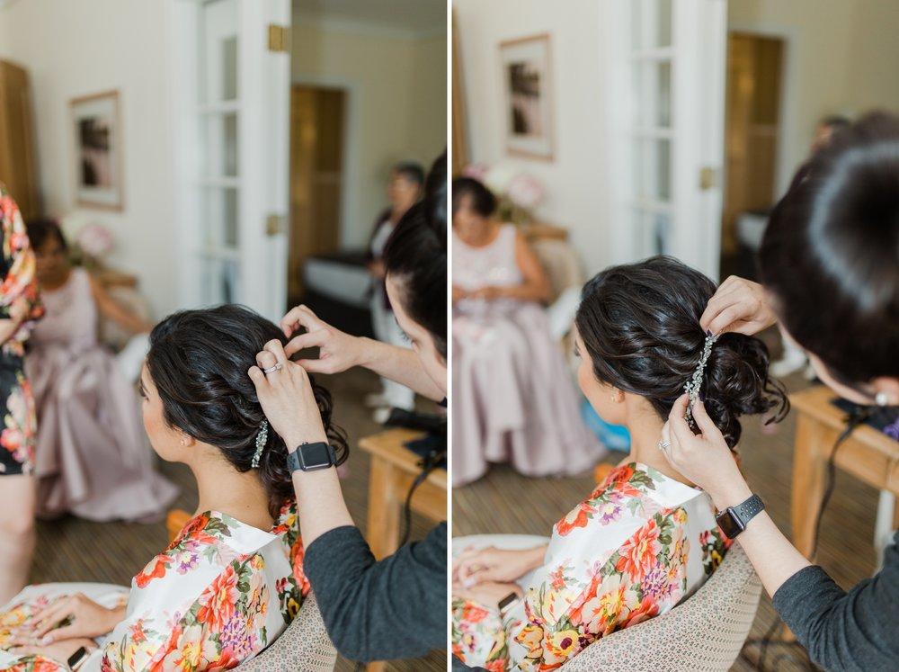 tampa-palms-wedding-christina-luis-I58A1597.jpg
