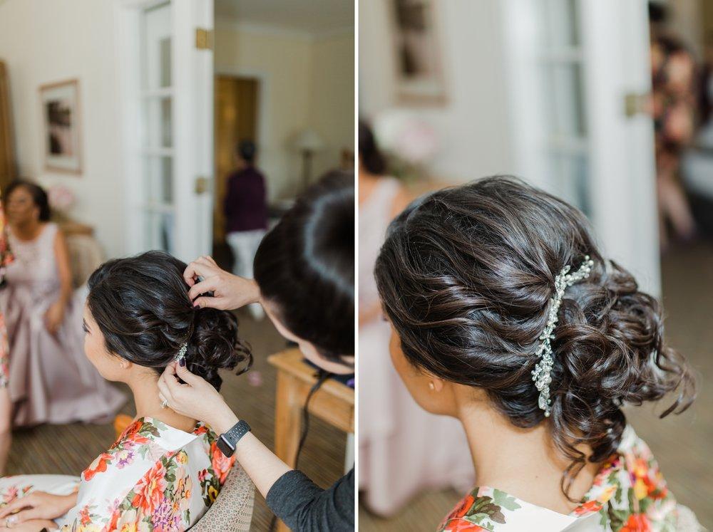 tampa-palms-wedding-christina-luis-I58A1598.jpg