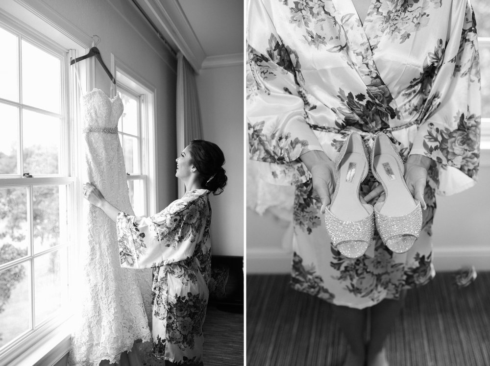 tampa-palms-wedding-christina-luis-I58A1665.jpg