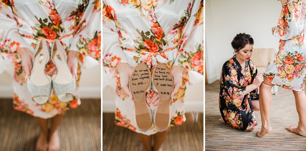 tampa-palms-wedding-christina-luis-I58A1676.jpg